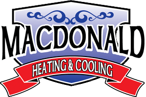 MacDonald Heating